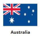 австрали хэлний баталгаат орчуулга